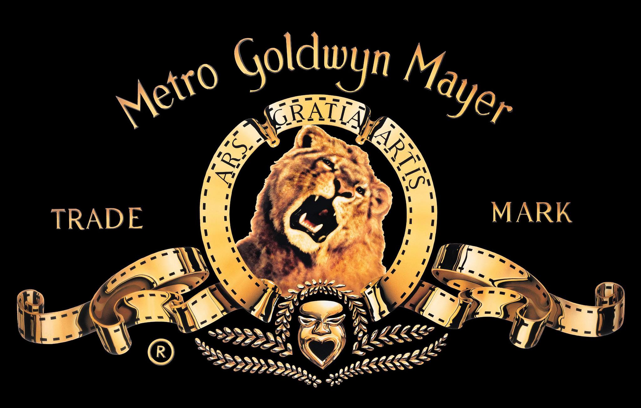 Silicon Valley fagocita a Hollywood con la compra de MGM por Amazon por 6.940 millones de euros