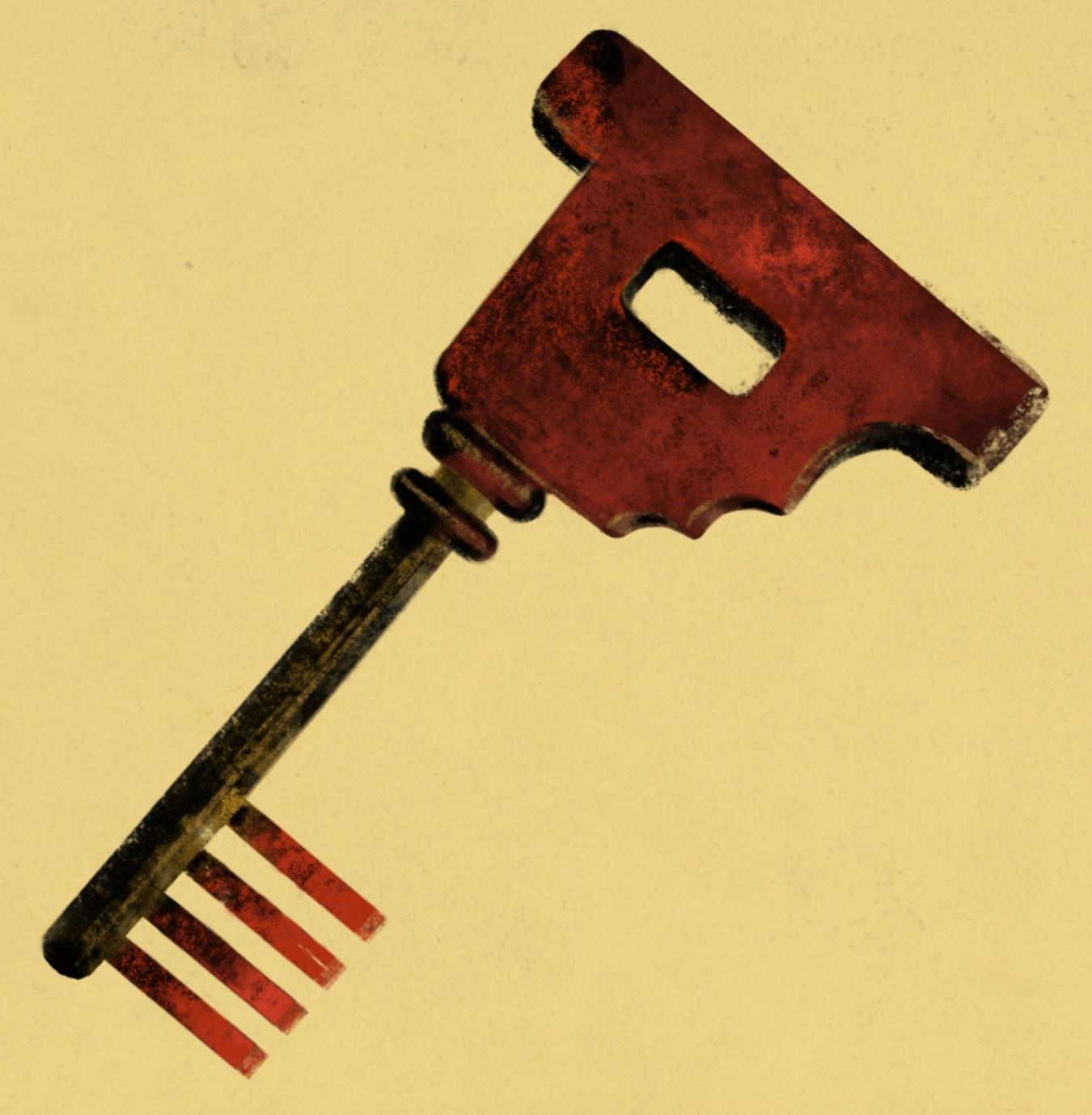 La nación como precio: crónica de un indulto anunciado