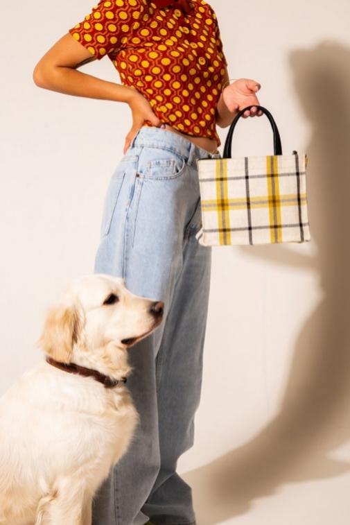 bolsos prácticos