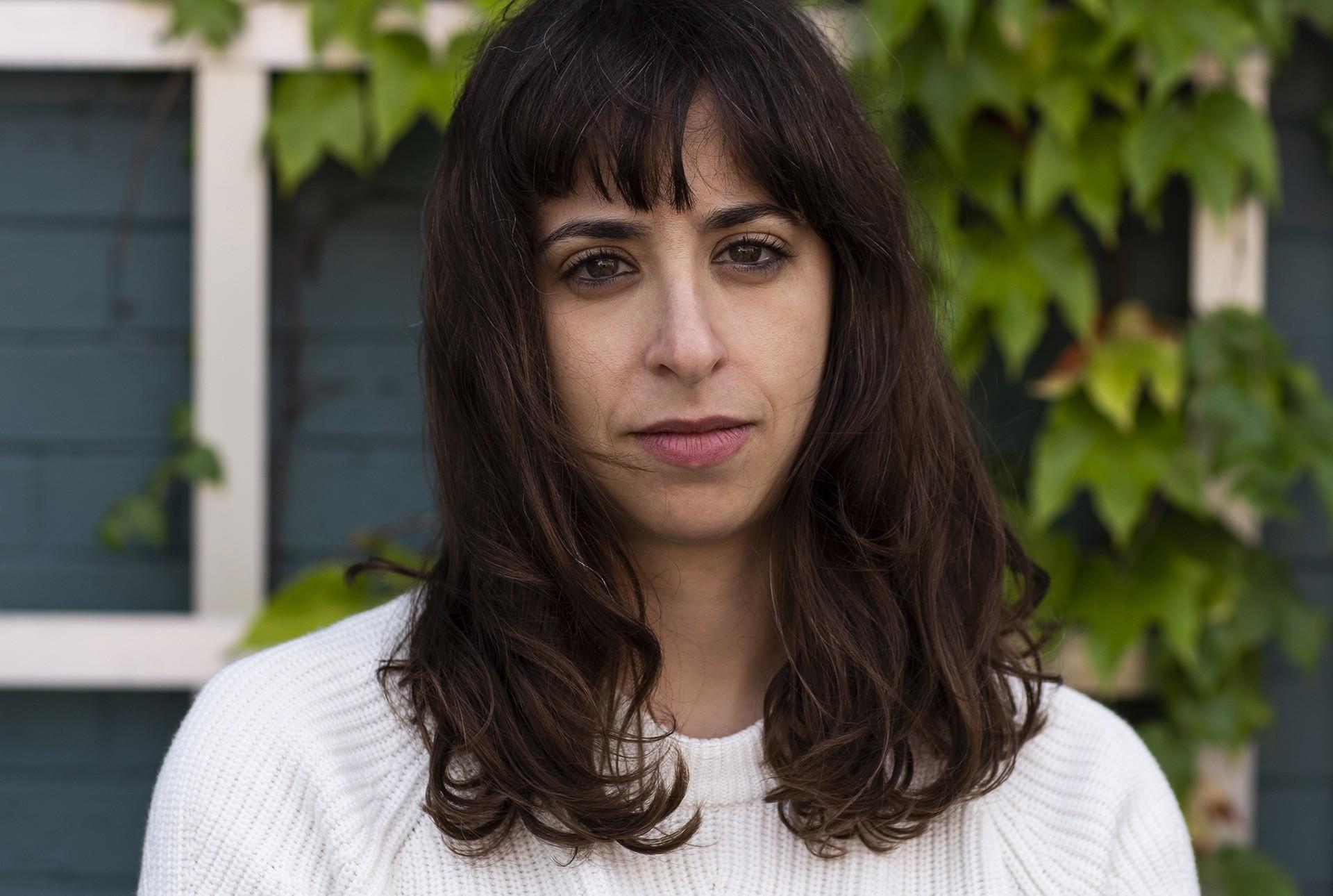 Sexo, poder y machos reprimidos: el viaje de Anna Wiener al lado oscuro de Silicon Valley