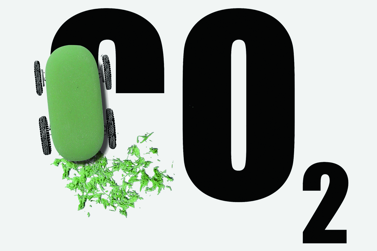 Coche ecológico: Nuevo plan de choque para llenar España de vehículos eléctricos