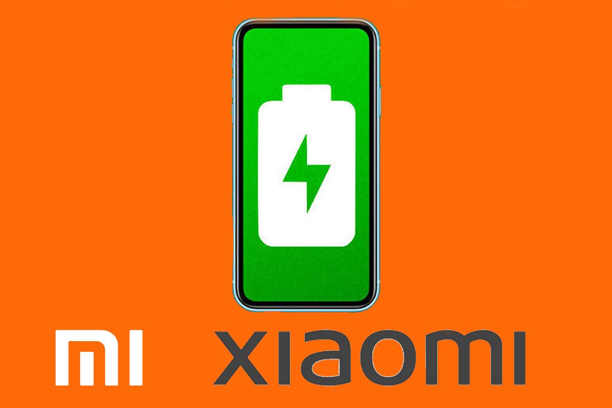 Xiaomi bate un nuevo récord mundial con esta capacidad de carga.