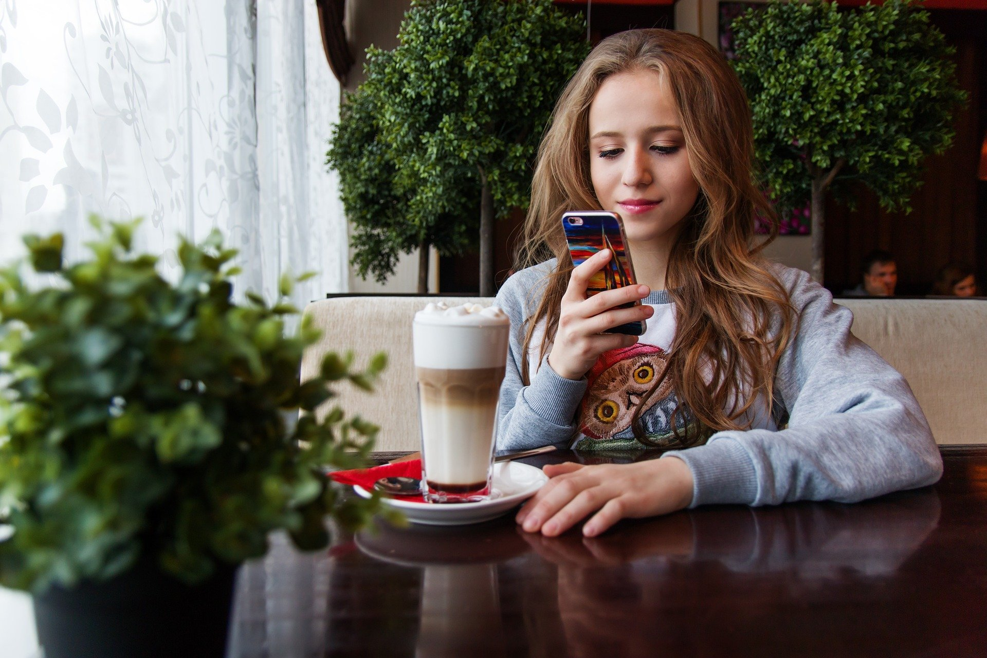 En 2016 se estrenó este servicio de transferencias instantáneas entre móviles.