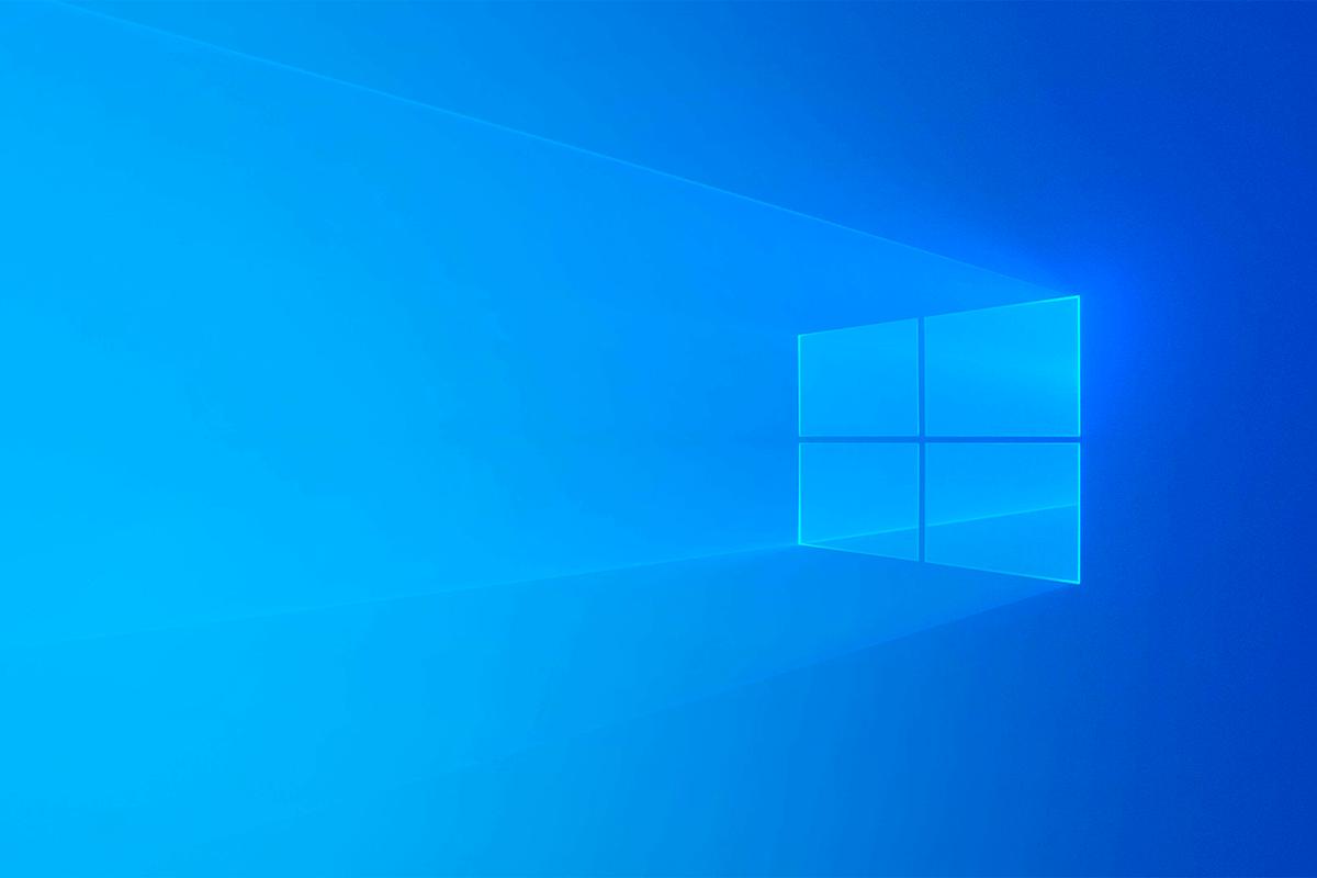 El nuevo Windows se presentará el 24 de junio