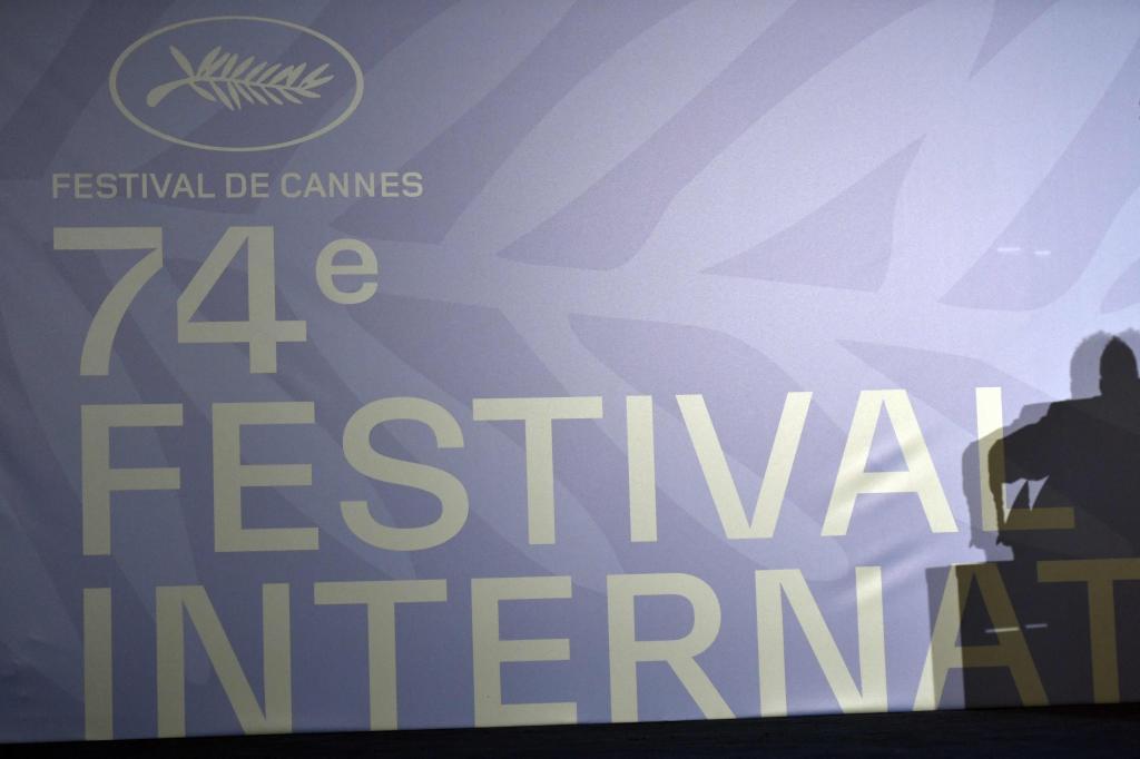 Carax, Moretti, Ozon y Farhadi, en la selección oficial de Cannes 2021