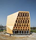 La revolución de la madera: por qué se ha convertido en el oro del siglo XXI
