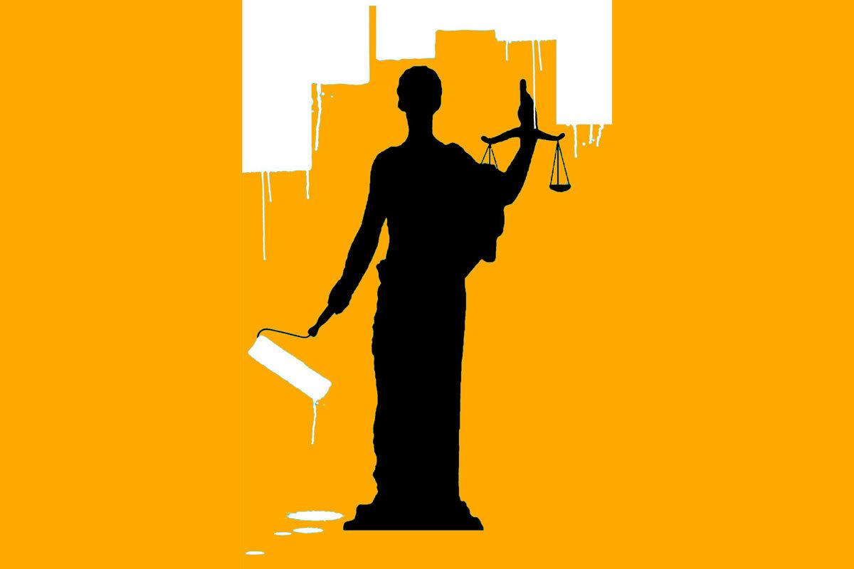Según la sentencia, la Agencia Española de Protección de Datos aplicó la ley con efecto retroactivo.