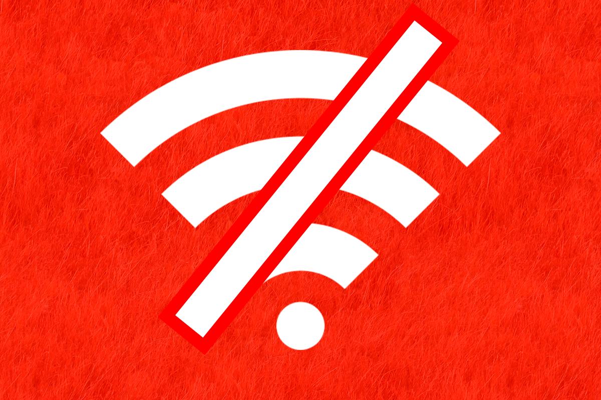 Cientos de webs y servicios digitales, caídos por un fallo mundial de servidores