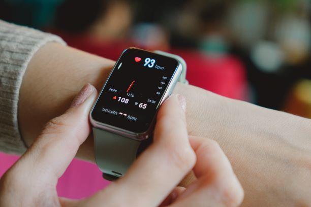 Cómo deberías de interpretar la información que te da tu 'smartwatch' sobre tu salud