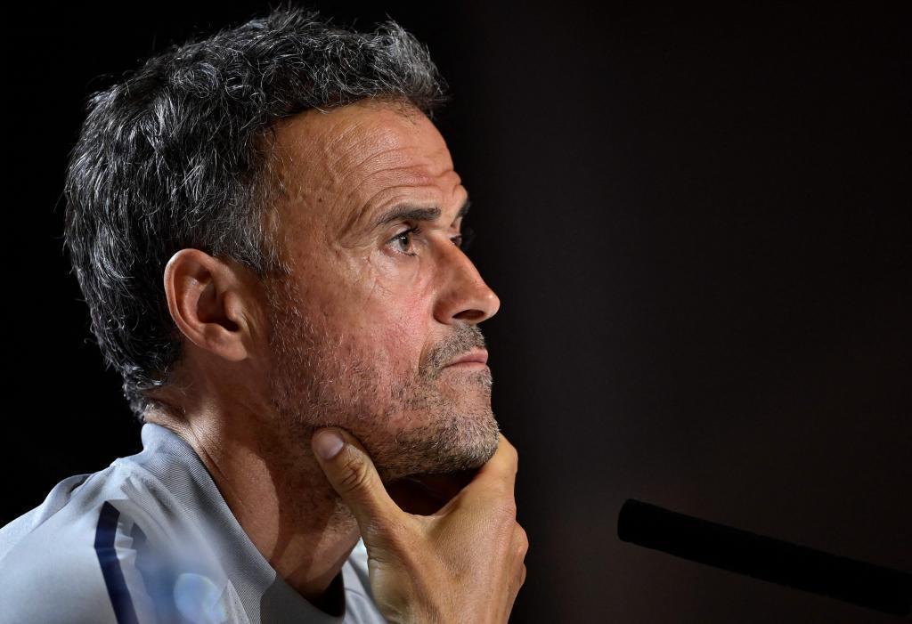 La Eurocopa, entre la incertidumbre y la esperanza