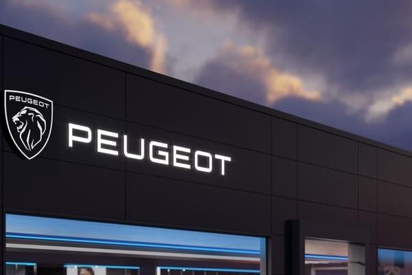 Peugeot sigue a Renault y Volkswagen y también será imputado en Francia por el 'Dieselgate'