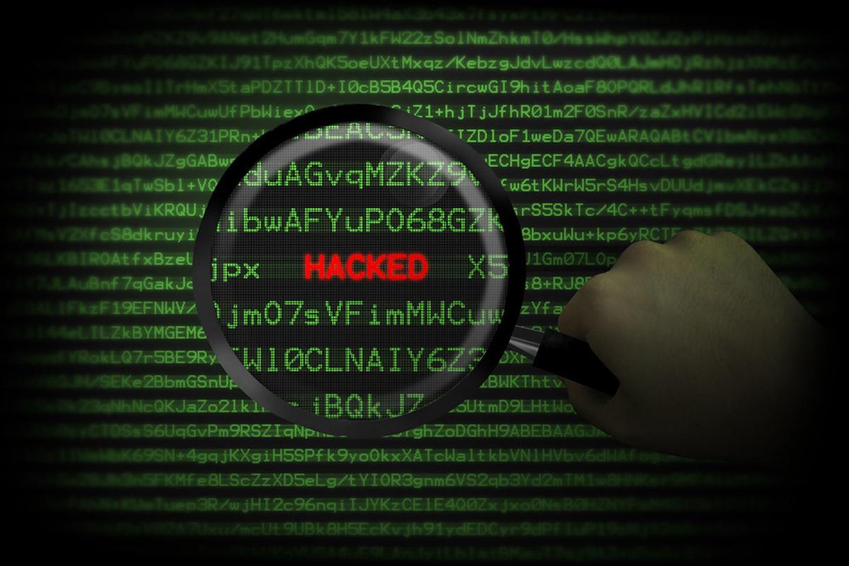 Actualiza Windows y Google Chrome: descubren más de 50 fallos graves que infectan tu ordenador