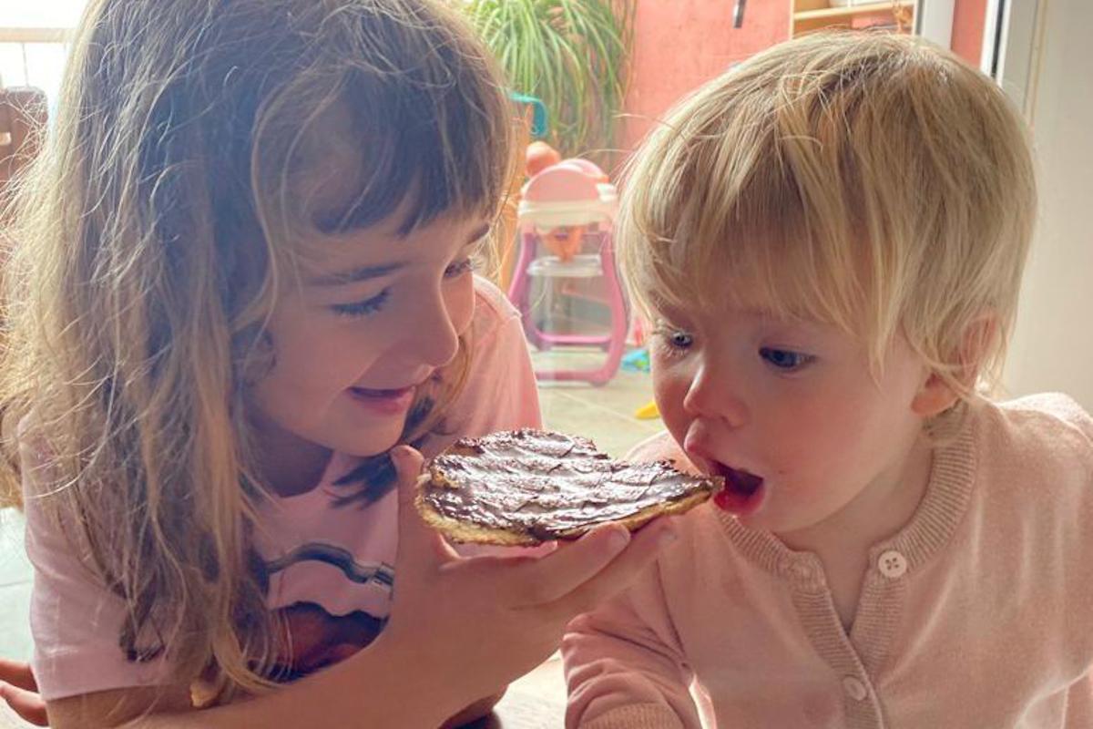 Tras la pista de Anna y Olivia: así han sido estos 45 días de búsqueda desesperada de las niñas de Tenerife