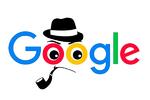 Los problemas de privacidad del nuevo invento de Google para mostrarte publicidad