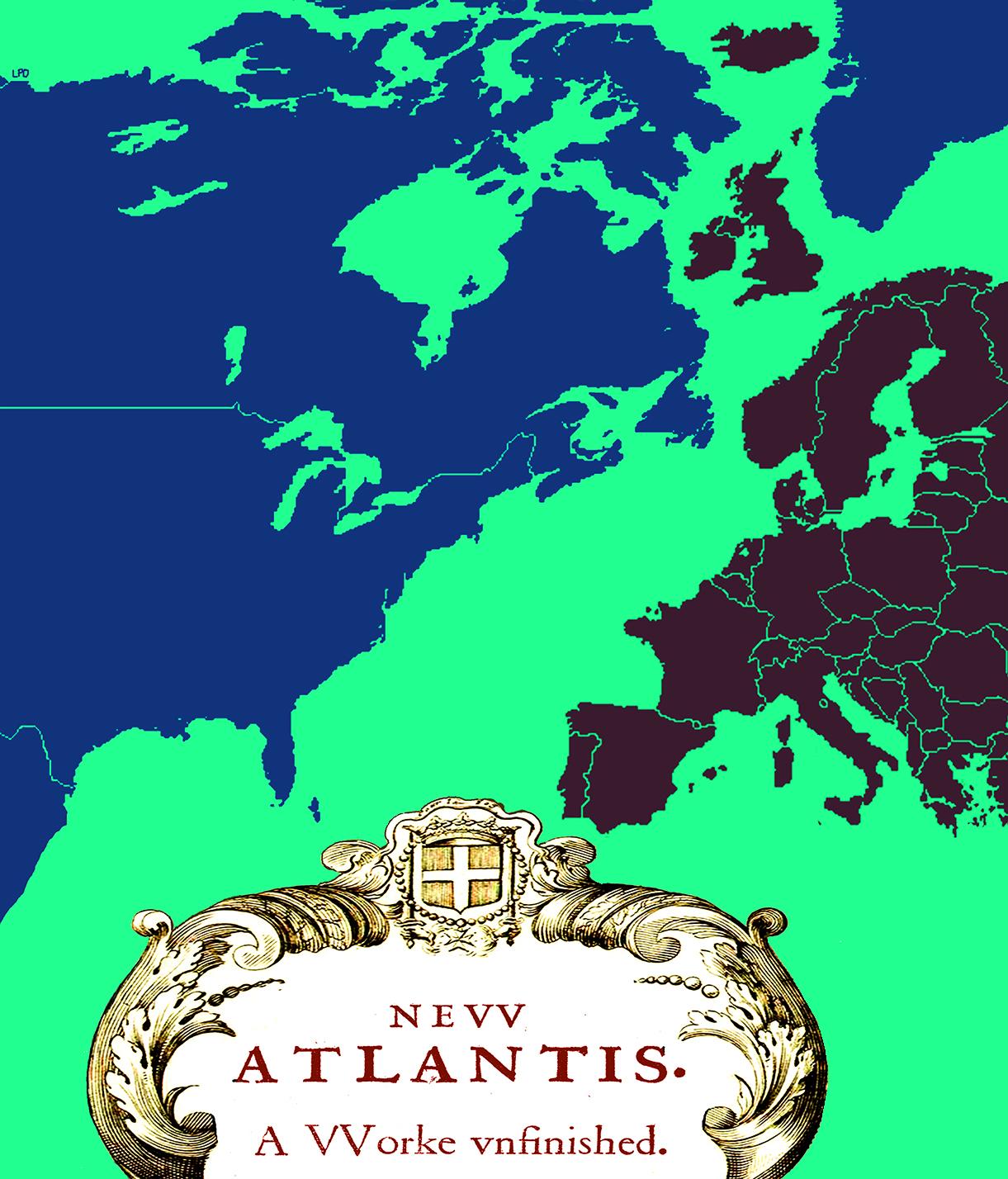 El retorno del atlantismo