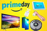 Amazon Prime Day 2021: Las mejores ofertas y descuentos en tecnología llegan por adelantado