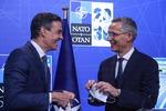 La alianza de democracias se da cita en Madrid