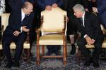 Los tres errores capitales de Netanyahu y los tres desafíos de Bennett