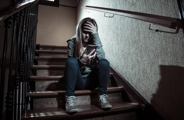 'La caza del pijo': ¿por qué los adolescentes cometen actos crueles o ponen en peligro sus vidas?