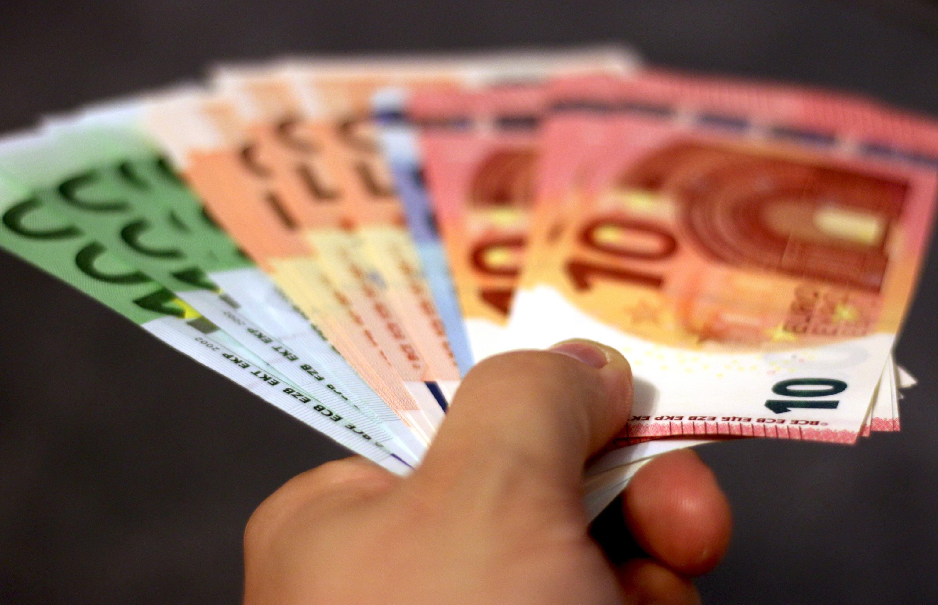 Aún es posible contratar cuentas corrientes gratuitas domiciliando la nómina y sin contratar productos adicionales.