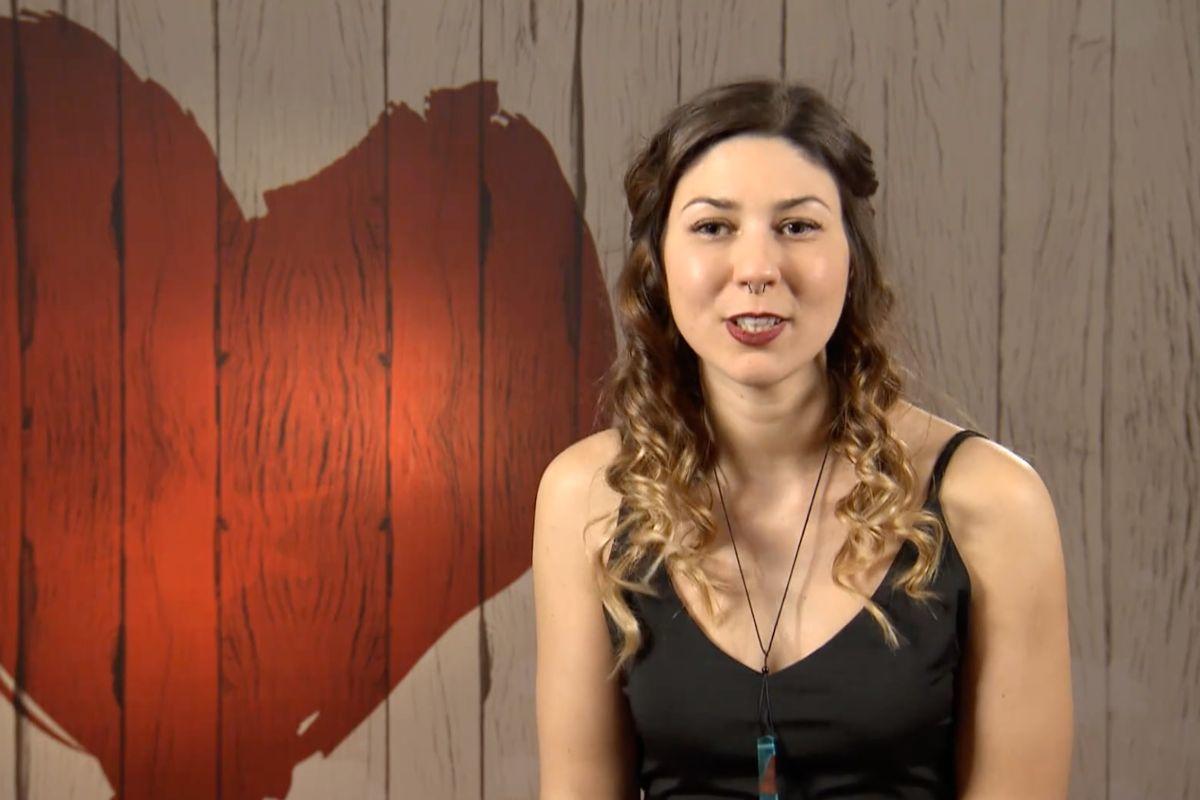 Una participante de First Dates acusa al programa de silenciar cómo contó la violación que sufrió