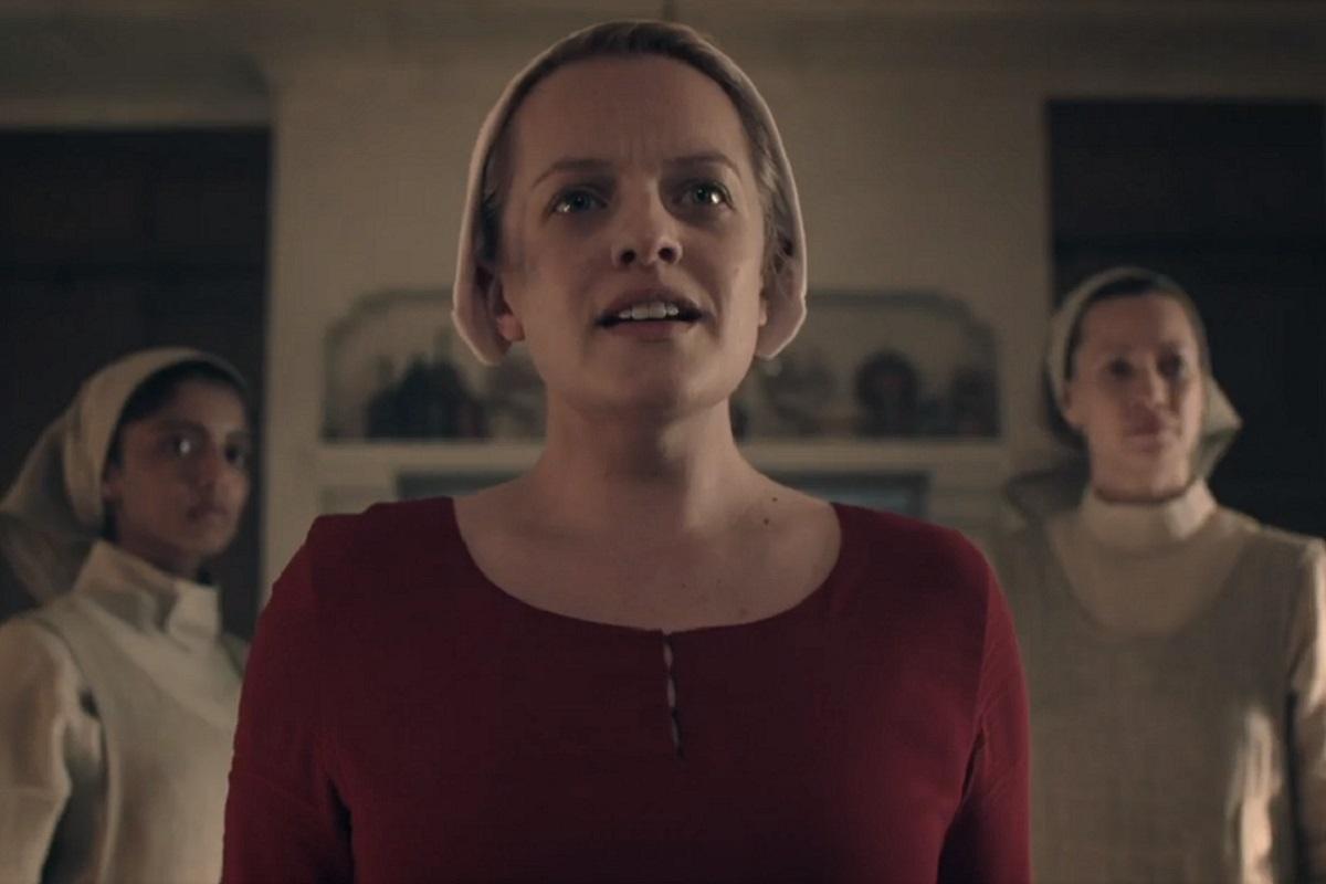 El cuento de la criada: esto es lo que sabemos de la temporada 5.