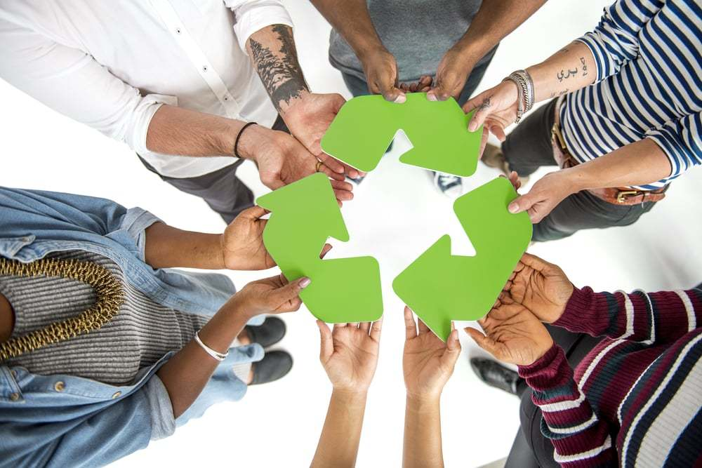 ESUE y el CEU lanzan un título de Experto en Economía Circular y Desarrollo Sostenible