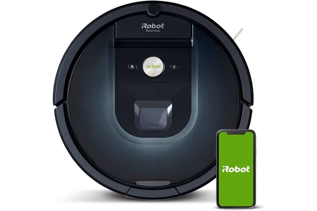 Rebajas de verano en Amazon: un 'smartwatch' de Samsung, una tumbona para el jardín, un palomitero de Lékué y otros productos con descuento