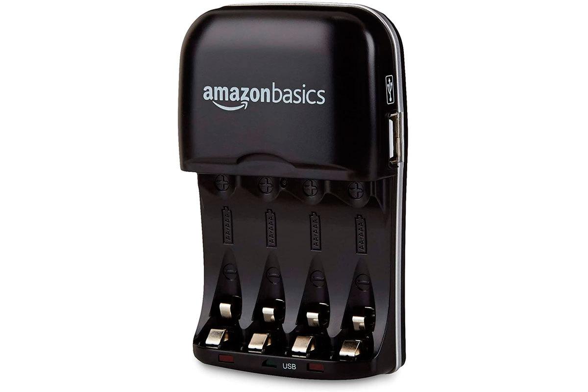 Amazon Prime Day 2021: las mejores ofertas en tecnología durante el primer día de rebajas y chollos