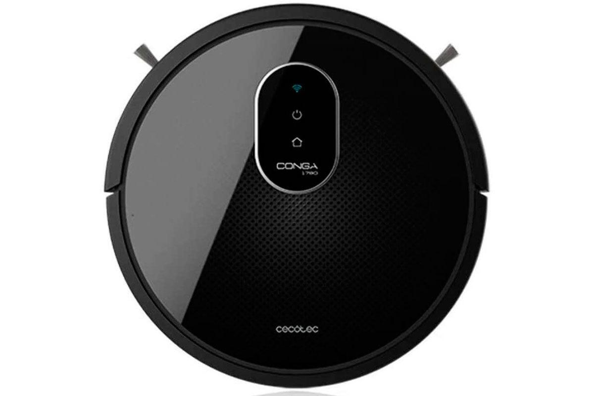 Amazon Prime Day 2021: las grandes ofertas en tecnología del último día de descuentos y rebajas