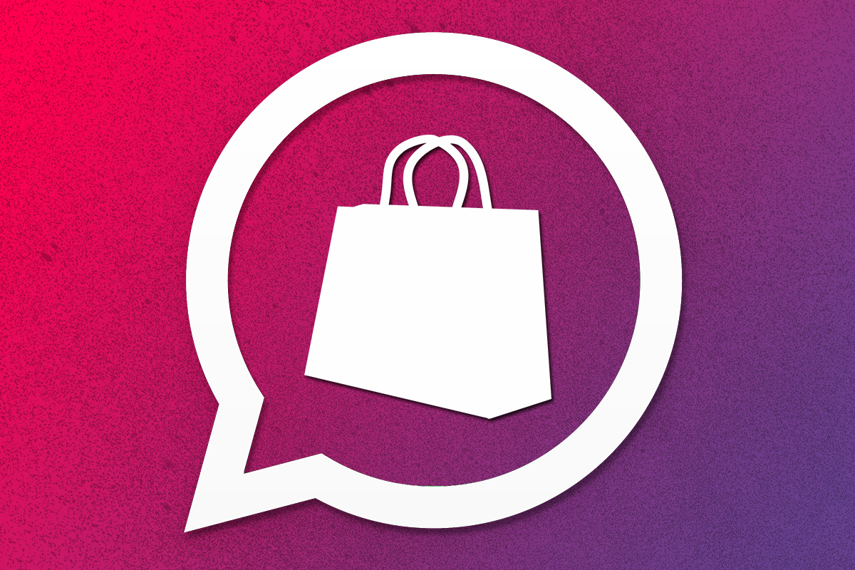 La novedad de WhatsApp que va a cambiar tu forma de comprar online