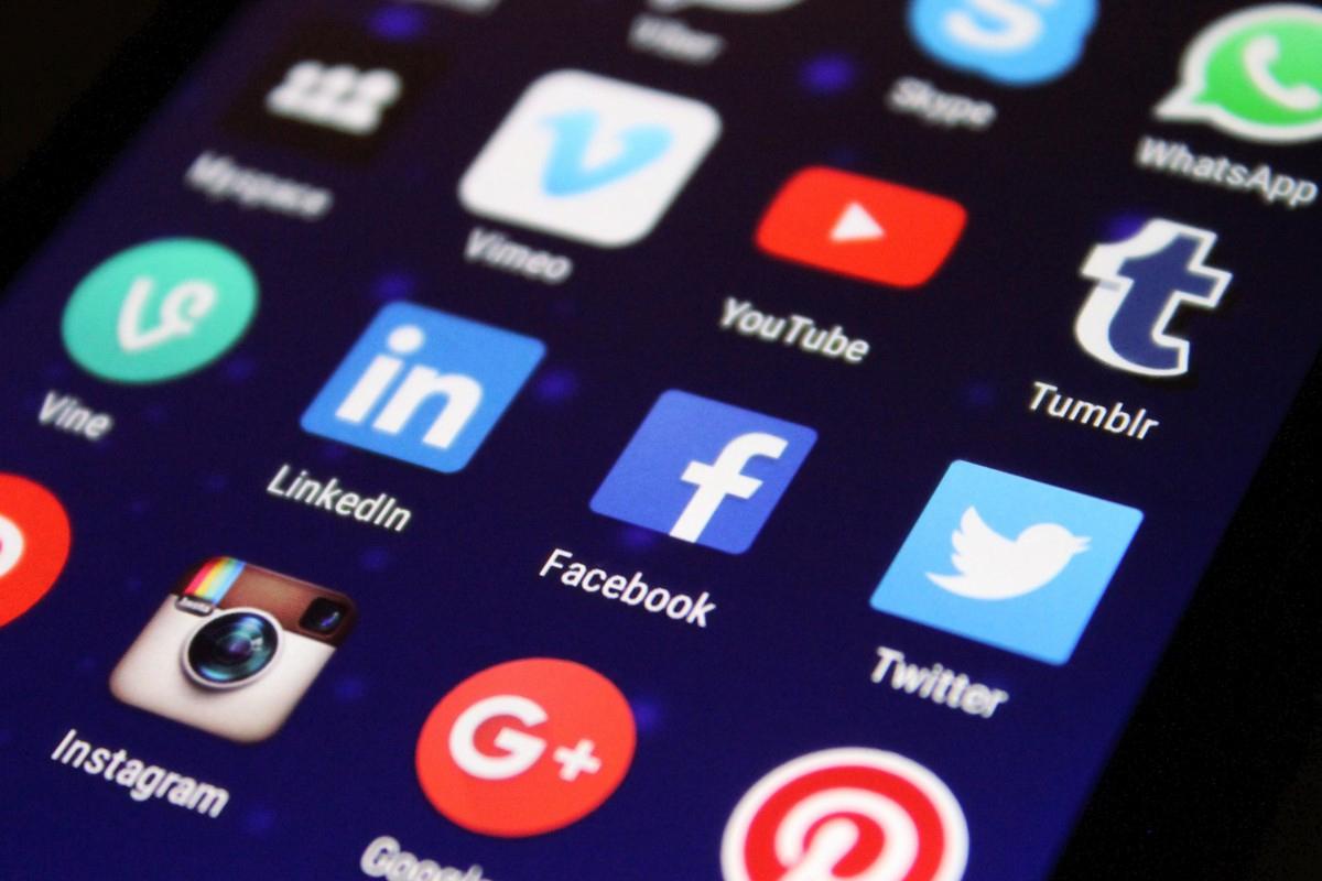 WhatsApp encabeza las redes sociales en España, donde el 80% de la población ya usa estas plataformas