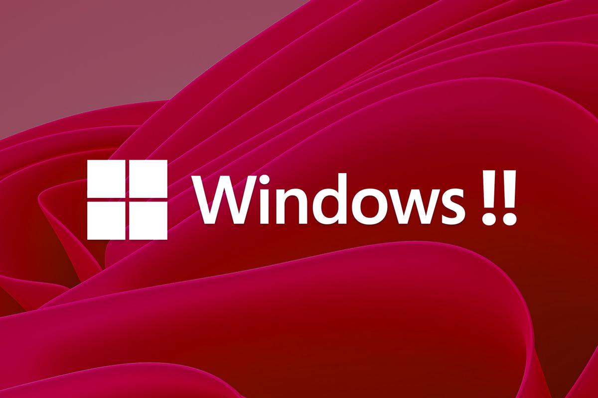 El gran problema del nuevo Windows 11 que dejaría obsoletos millones de ordenadores