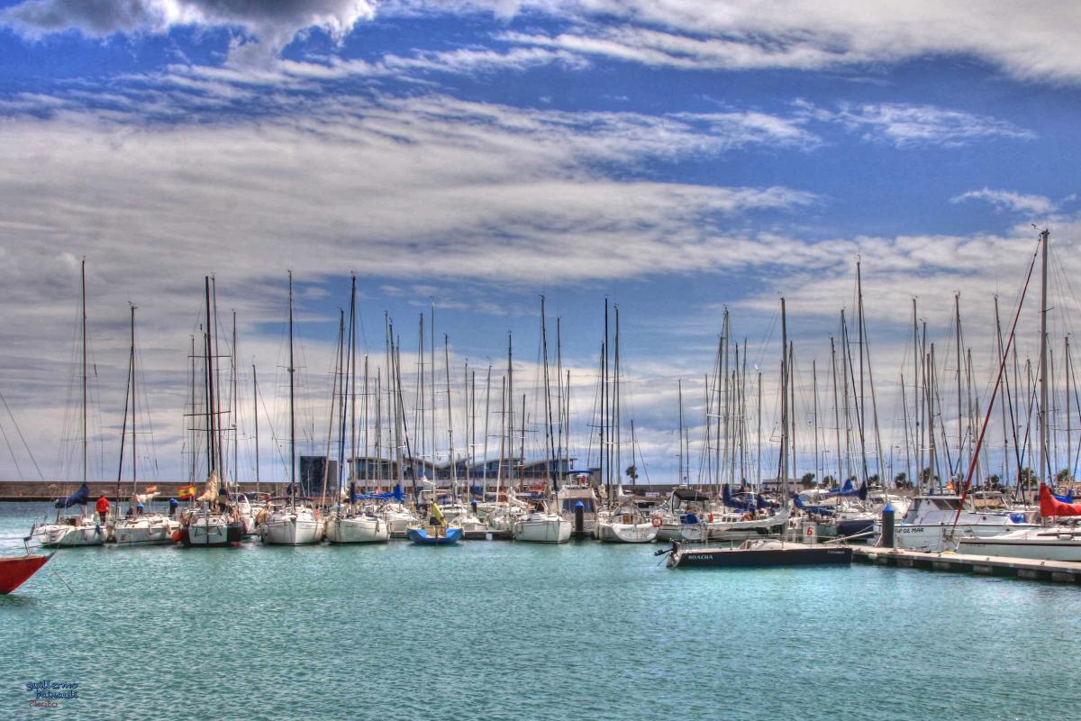 Burriannova (Burriana), otro punto en la Agrupación de Puertos Deportivos y Turísticos de la Comunidad Valenciana.