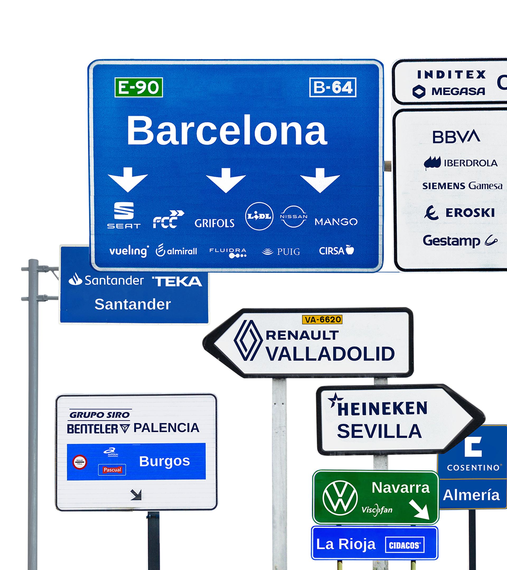 ¿Hay vida más allá de Madrid?