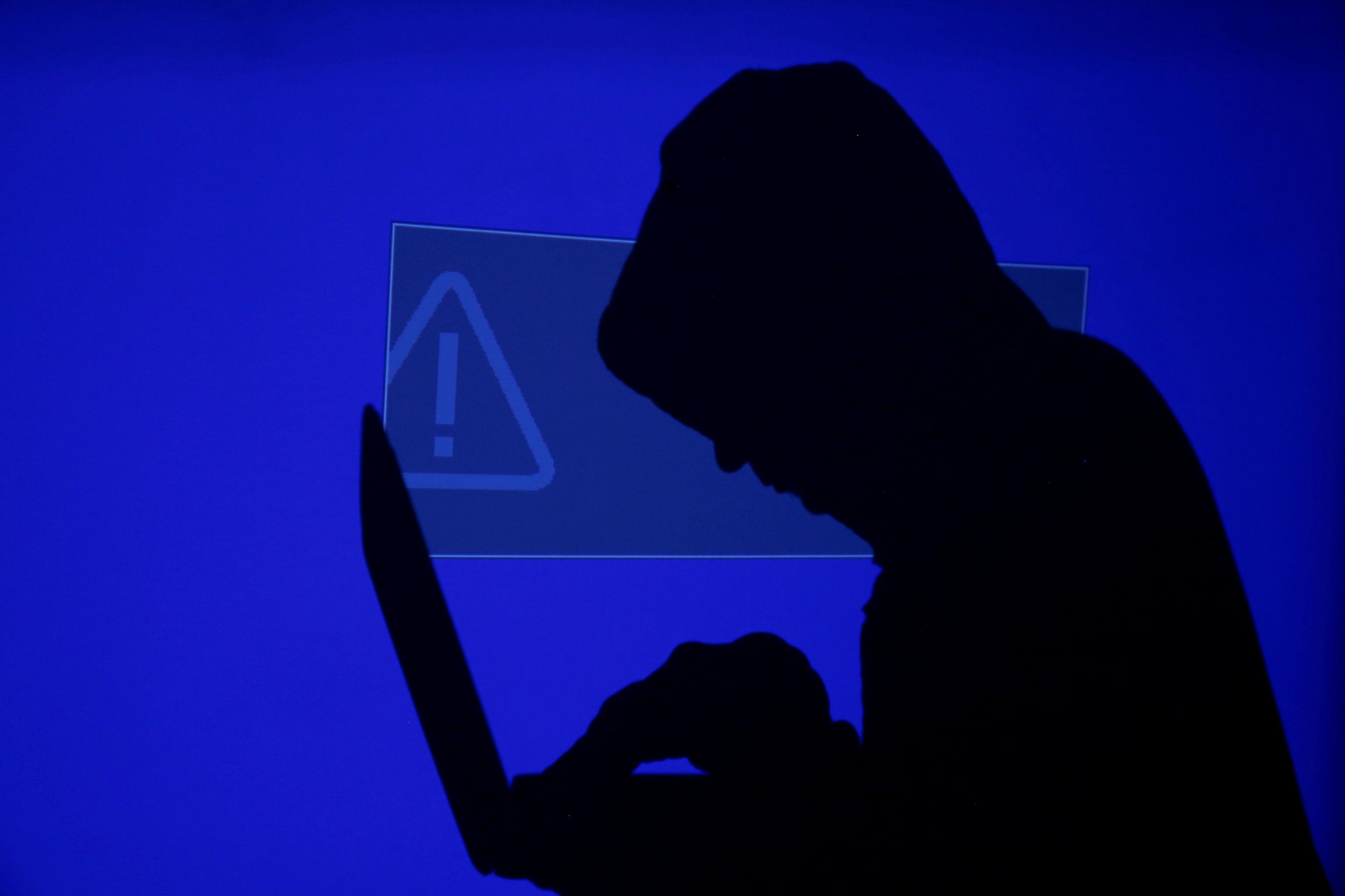 Joe Biden ordena investigar si el ciberataque a Kaseya proviene de Rusia