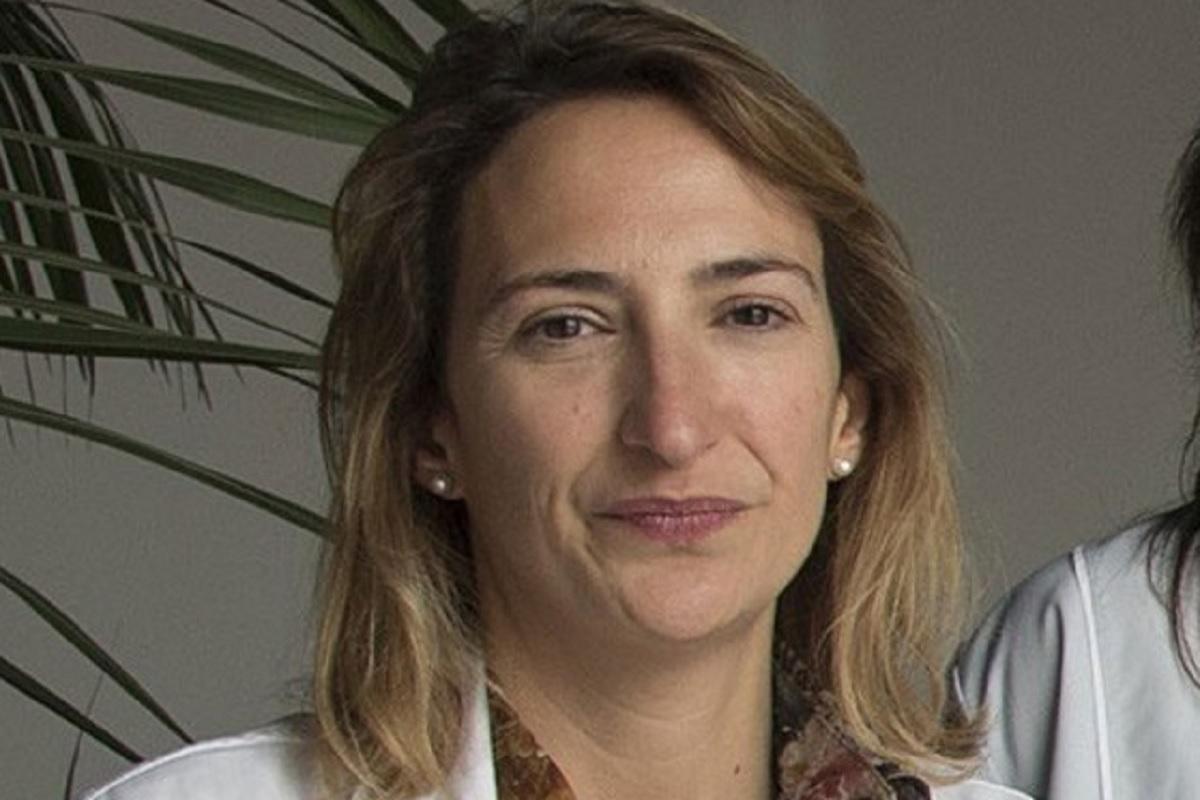 María Zandio Zorrilla