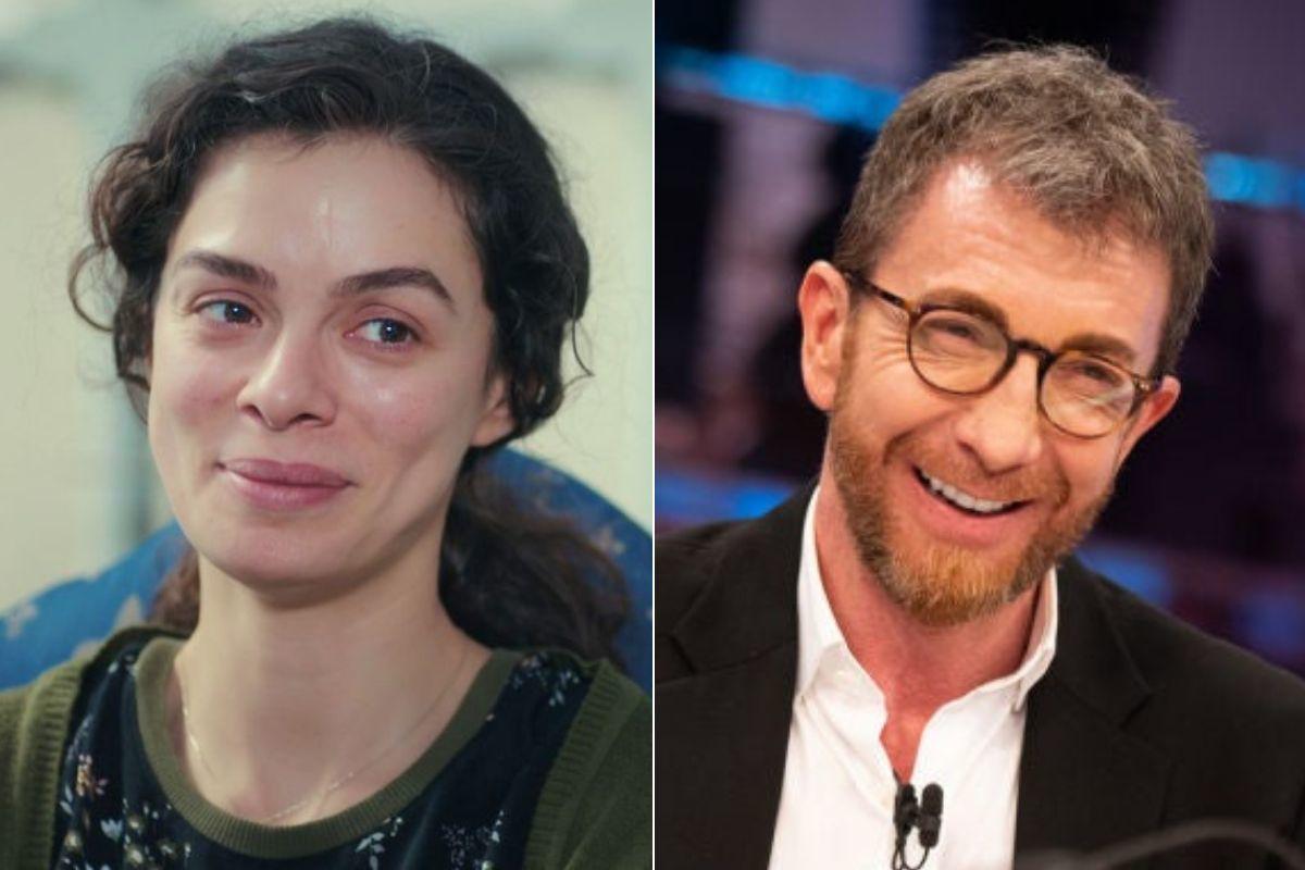 Antena 3 cambia su programación: aplaza Mujer y no habrá El Hormiguero