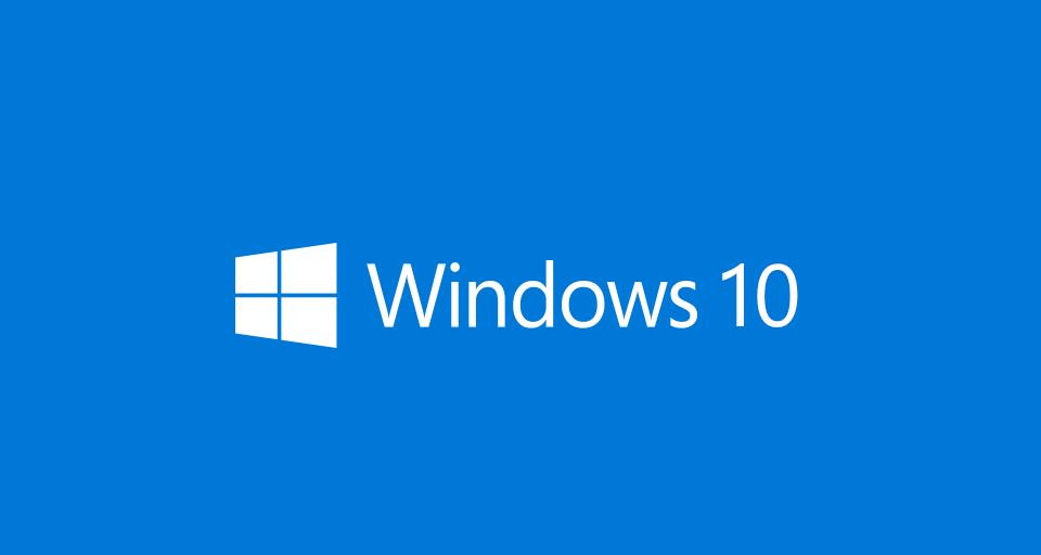 Microsoft pide a los usuarios de  Windows  que actualicen el programa tras detectarse un grave fallo de seguridad