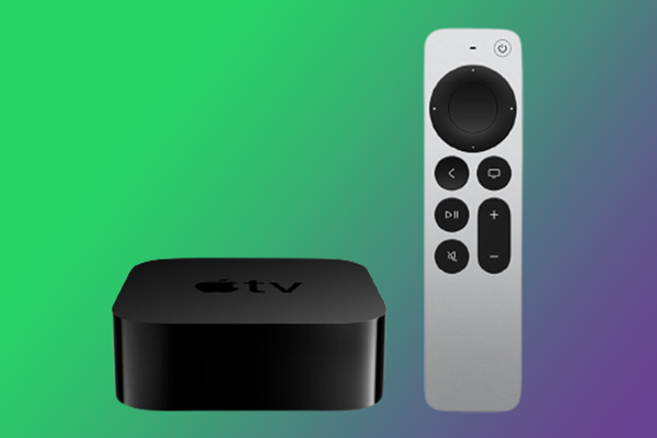 Apple TV 4K HDR: el mejor Apple TV es también el más prescindible