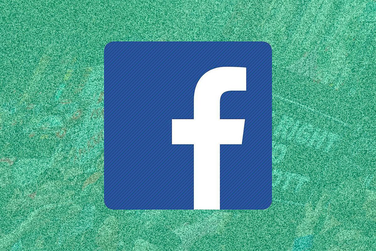 Facebook lleva tres años incumpliendo una importante normativa