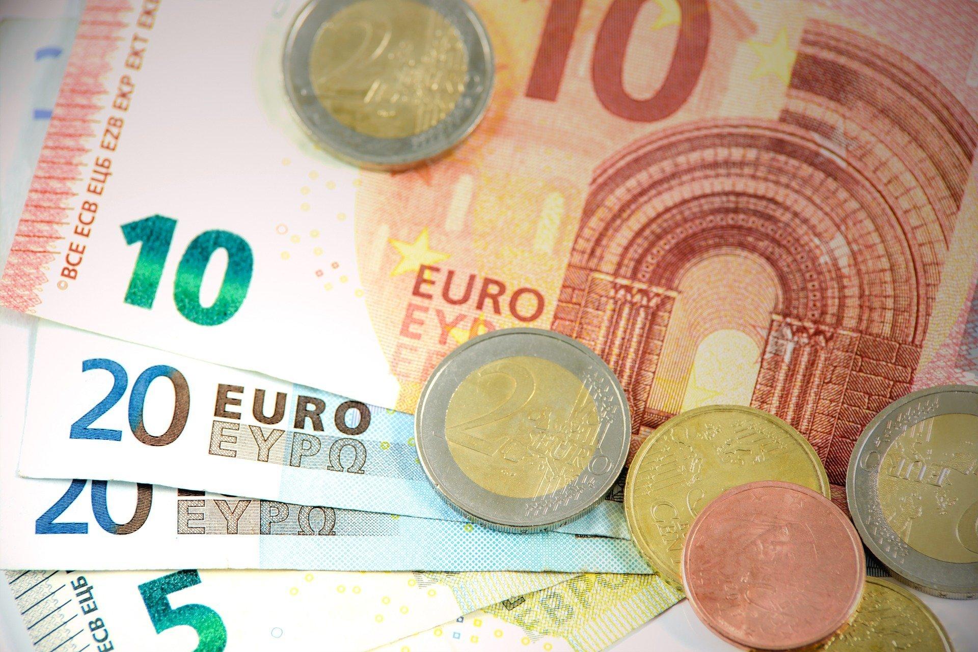 Impuestos y paro, las principales preocupaciones entre los sectores económicos valencianos