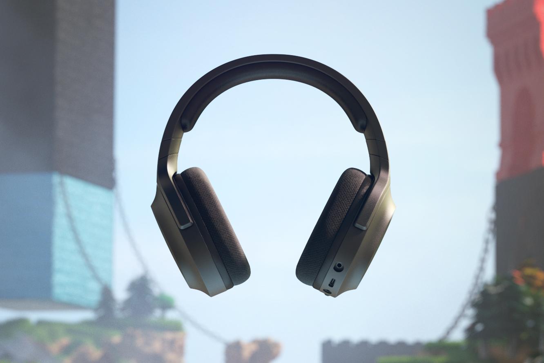 Razer anuncia los Barracuda X, unos auriculares económicos para ordenador, móviles y consolas