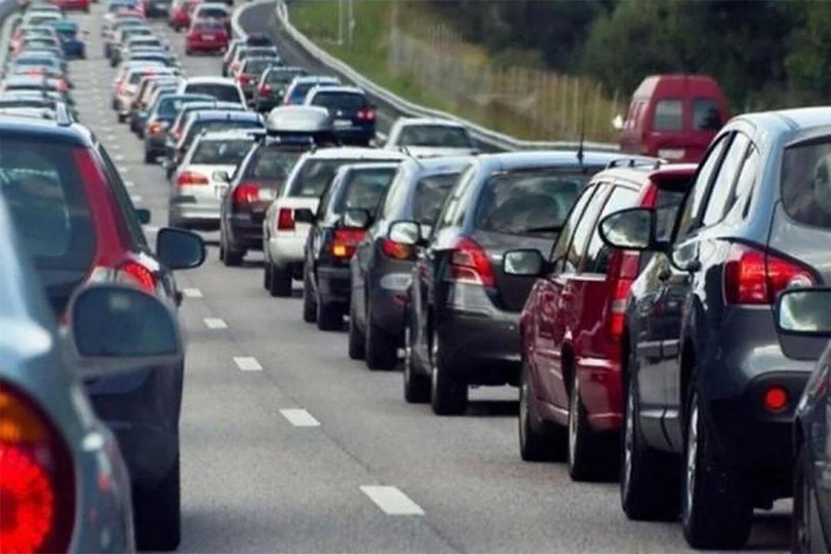 """Bruselas: """"La industria del motor siempre dice: es fatal, y luego siempre cumple"""""""