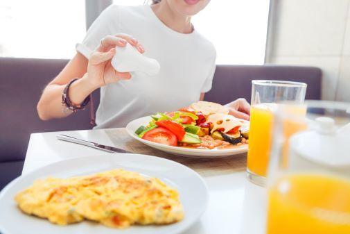 Dieta cetogénica para mujer, la más rápida y efectiva para adelgazar