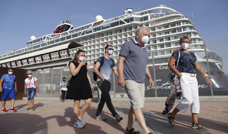 Una apuesta por el sector turístico