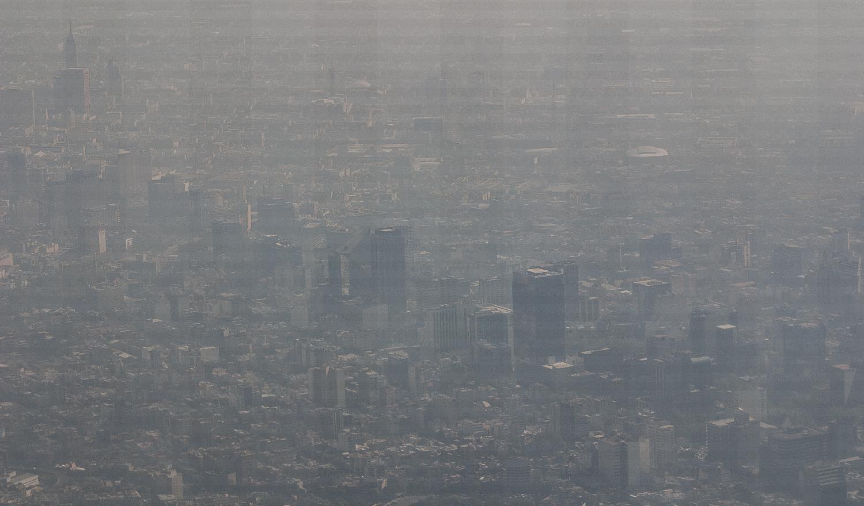 ¿Funciona el mercado de CO2?