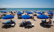 Nuevas restricciones Covid en España: toque de queda, hostelería...