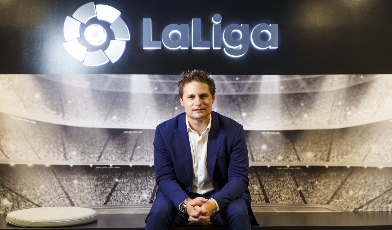 """Oscar Mayo: """"La Superliga es una falta de respeto y una irresponsabilidad"""""""