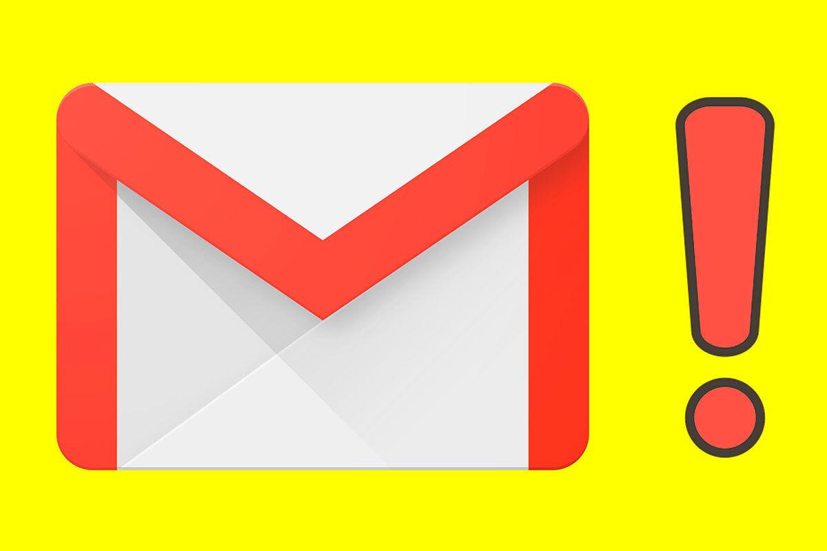 Proteger tu correo electrónico es sencillo.